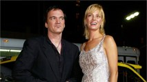 Brad Pitt & Leonardo DiCaprio Join Quentin Tarantino's Manson Movie