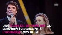 César 2018 : Vanessa Paradis va rendre hommage à Jeanne Moreau