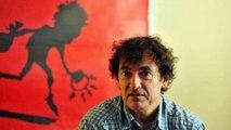 César 2018 : Albert Dupontel va-t-il boycotter la cérémonie ?