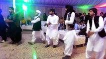 Balochi dochapi / Balochi dance