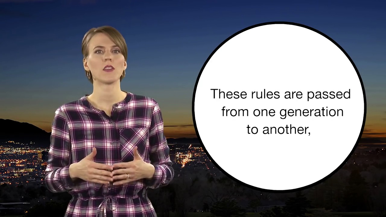 Everyday Grammar: Grammar Rules