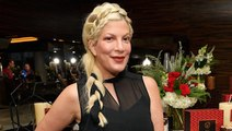 Tori Spelling's Nervous Breakdown: Listen To The Chilling 911 Call