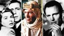 Oscars: Critic's Pick of Favorite Best Picture Winners | THR News