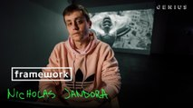 """The Making Of Lil Skies' """"Lettuce Sandwich"""" Video With Nicholas Jandora"""