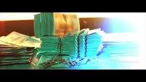 Jay Fizzle Feat. Skippa Da Flippa Blue Hunnids (WSHH Exclusive - Official Music Video)