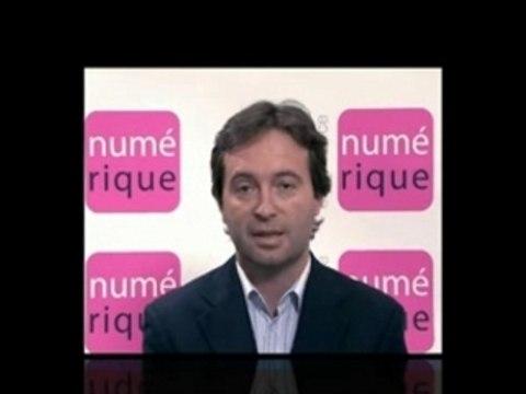 Lettre ouverte à Nicolas Sarkozy