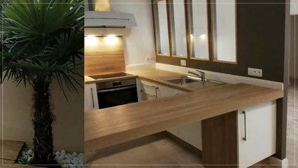 A vendre - Maison/villa - Le bouscat (33110) - 4 pièces - 100m²