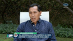 Ramón Morales y Benjamín Galindo hablan sobre el clásico