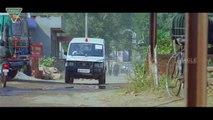 Gangs of Wasseypur 2 Hindi Full Movie part 3