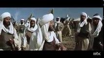 Islamic History - Omar (Umar) bin Khattab episode 22 (subtitle Indonesia)