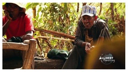 Voyages de l'année 2018 / Allibert Trekking : le grand tour de l'Éthiopie