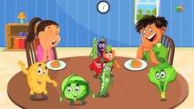 Chidiya-Rani-Hindi-Rhymes--Hindi-Poems-and-Balgeet--Kids-Tv-India--Hindi-Nursery-Rhymes