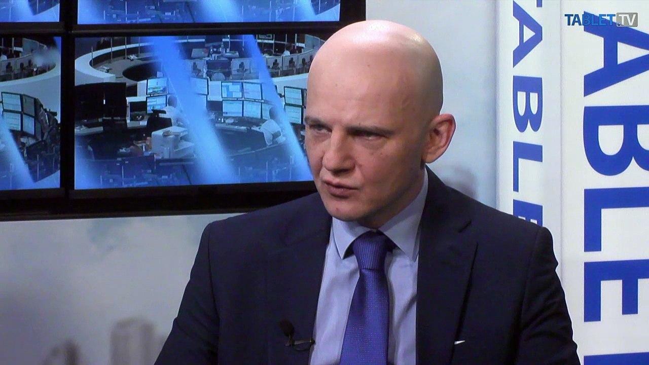 M.Christenko: Len v Bratislave a v Košiciach končí minimum odpadu na skládkach