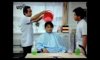 Japanese Comedy Shimura Ken & Cha Kato Gokigen TV - EP32 {Re-Uploaded}