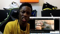 "IS THIS LIL BABY OR LIL WAYNE!!... Youngstar Feat. Lil Baby ""Thug Life"" REACTION VIDEO!!"