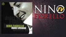 Nino Fiorello - si nun ce staje tu