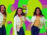 That '70s Show - S 7 E 10 - Surprise, Surprise - Video Dailymotion
