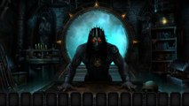 Iratus: Lord of the Dead - Trailer d'annonce