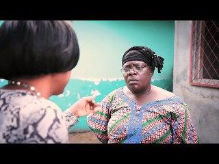 Congo : spot video pour la promotion du service de ramassage des déchets