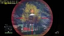 Far Cry 4 - Mission Free Willis EVGA GTX 980 @ 1574/2000 + 4790k @ 4.8 Ghz