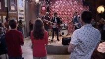 Lost Found Music Studios S01 E01 Lost amp Found