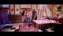 HD Video - दिया गुल करS - Pawan Singh - Monalisa - Diya Gul Kara - Pawan Raja - Bhojpuri Songs 2017 ( 720 X 1280 )