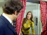 Randall & Hopkirk (Deceased) - S01e14 - Who Killed Cock Robin (1969)
