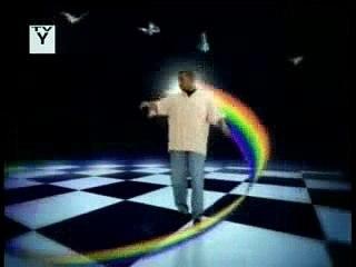 Reading Rainbow S12 8. - Stellaluna
