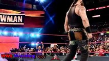WWE Raw 2 mar 2018 Brock Lesnar vs Braun Strowman Extreme Reality Match.The great match in wwe history hungru the beast brock lesnar vs the monster braun strowman The realitet crazy match .champion ship 2018 match brock attack brutall braun strowman
