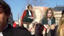 Justice : le clip des avocats du Havre pour préserver les tribunaux de proximité