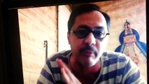 Ahmed Moualek veux des chèques vacances ! (Les cons j'aime pas)