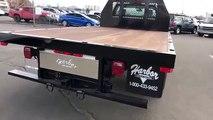 2017 Chevrolet Silverado 3500HD Carson City, NV | Chevrolet Trucks Carson City, NV
