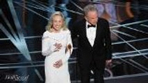 Warren Beatty & Faye Dunaway Expected to Present Oscars Best Picture   THR News