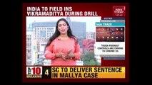 Lalu Raids: Congress stands in support Of Lalu Prasad Yadav; JD(U) Remains Mum