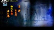 Lục Tiểu Phụng Truyền Kỳ 2007 Tập 01a - Lục Tiểu Phụng Tiền Truyện | The Legend Of Liu Xiao Feng