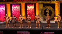 Arnold Classic 2018 Friday Night Finals (Men's 212, Classic Physique, Fitness, Figure, Women's Physique)
