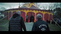Swift Guad Ft. Seth Gueko - Black Circus