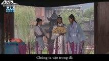 Lục Tiểu Phụng Truyền Kỳ 2007 Tập 01b - Lục Tiểu Phụng Tiền Truyện | The Legend Of Liu Xiao Feng