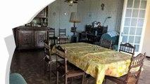 A vendre - Maison/villa - LE VANNEAU IRLEAU (79270) - 5 pièces - 127m²