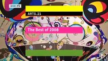 Arts.21 | Chart Busters 2008