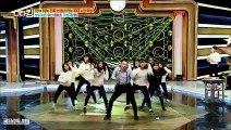 Star King Ep 447 BTS EngSub