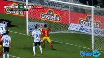 Monarcas Morelia vs Atlas 2-1 Resumen y Goles Liga Mx 2018 HD