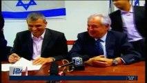 Affaire 4000 : Benyamin et Sara Netanyahou interrogés