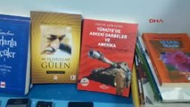 Adana Fetö Operasyonunda Darbe Kitabı Ele Geçirildi