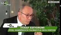 Asi 21 bolum - Asi Demir - English Subtitles - فيديو Dailymotion
