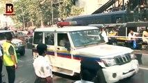 Inside Video_ Sridevi Family Break Down In Sridevi Funeral _ Arjun Kapoor,Anil Kapoor,Sonam Kapoor