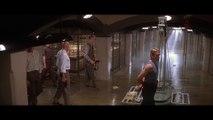Die Hard 3 - Une journée en enfer - Extrait lingots
