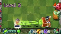 Top 10 Every Plant Power-Up! Plants vs Zombies 2 vs Piano Zombie Primal Plantas Contra Zombies 2