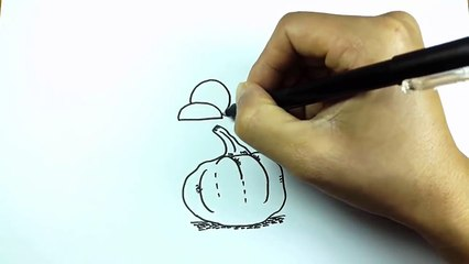 Kids Coloring Pages Videos Dailymotion