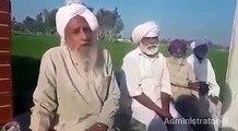 Real Face of Nawaz Sharif and Shahbaz Sharif.